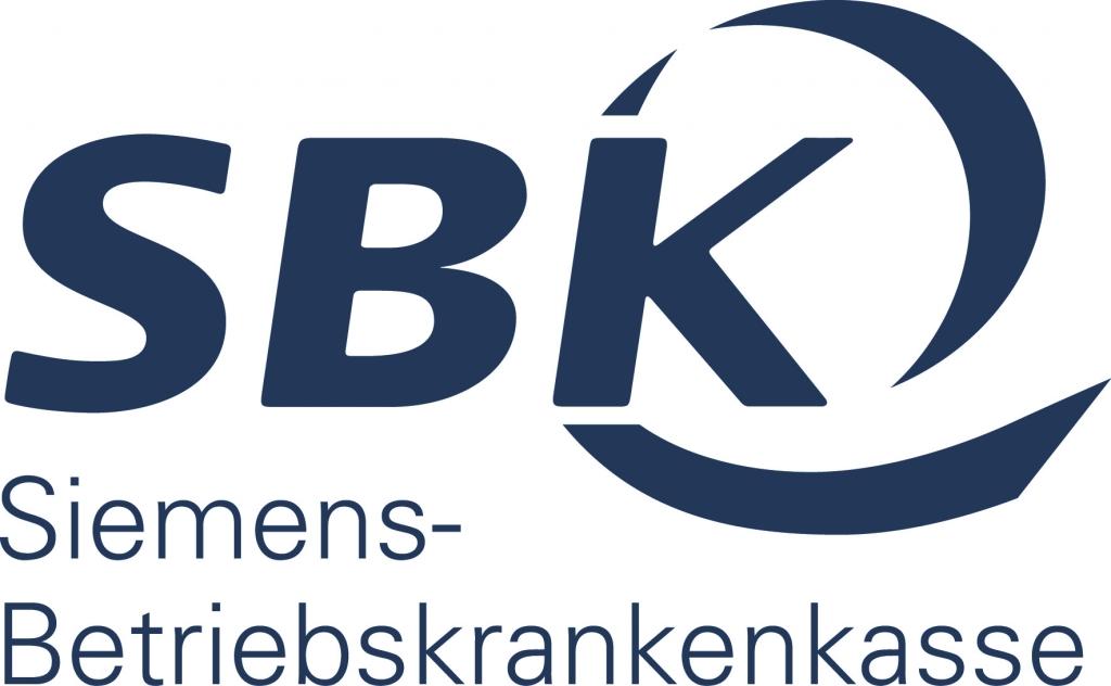 Logo_CMYK_mitSub_unten_coated